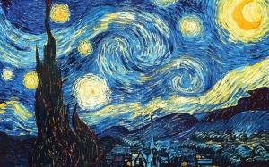 the_starry_night-1680x1050