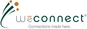 Logo-Weconnect