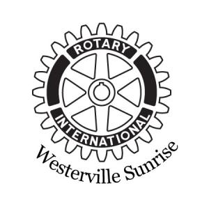 Logo-Sunrise Rotary (1)