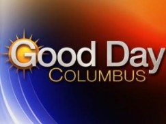 Good-Day-Columbus-WTTE-FOX-28-300x225